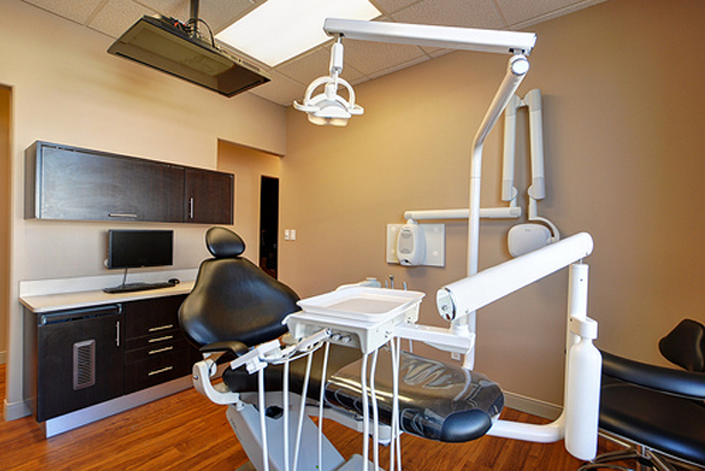 Helping Your Business With Dentist Tech Support in Denver, CO